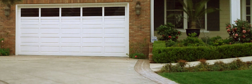 Tilt A Door, Inc. Garage Door Repair Pasadena Ca on shower door repair, home door repair, garage car repair, this old house door repair, auto door repair, diy garage repair, sliding door repair, garage ideas, garage kits, cabinet door repair, garage walls, pocket door repair, garage doors product, refrigerator door repair, door jamb repair, interior door repair, anderson storm door repair, garage storage, backyard door repair, garage sale signs,